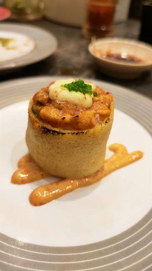 Foto review Sushi Go! oleh @egabrielapriska  7
