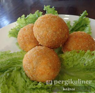 Foto 3 - Makanan(Arancini) di La Cucina oleh Myra Anastasia