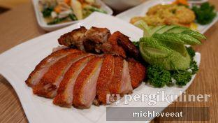 Foto 23 - Makanan di Sapo Oriental oleh Mich Love Eat