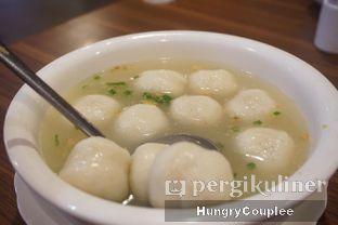 Foto 3 - Makanan di Sanur Mangga Dua oleh Hungry Couplee