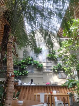 Foto review Jardin oleh Makan Terus 3