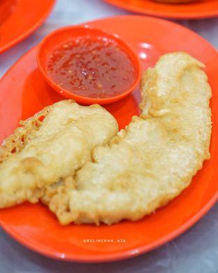 Foto 5 - Makanan di Warung Ngesot oleh @kulineran_aja