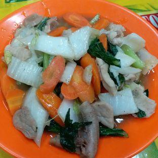 Foto 3 - Makanan di RM. Santosa oleh Kuliner Limited Edition