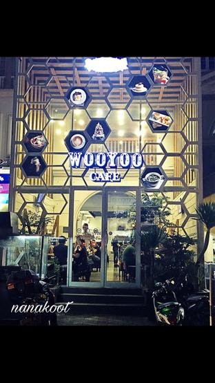 Foto 2 - Eksterior di Wooyoo oleh Nanakoot