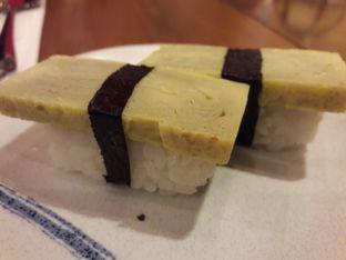 Foto 6 - Makanan di Miyagi oleh Anderson H.