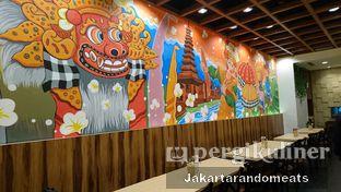 Foto 25 - Interior di Rempah Bali oleh Jakartarandomeats