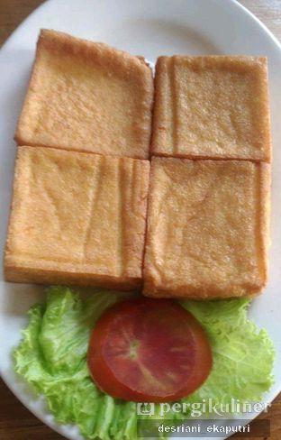 Foto 4 - Makanan di Oma Seafood oleh Desriani Ekaputri (@rian_ry)