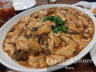 Foto 4 - Makanan di Angke oleh Tirta Lie