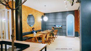 Foto 6 - Interior di House of Tjihapit oleh @kulineran_aja