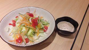Foto review Kimukatsu oleh cha_risyah  4