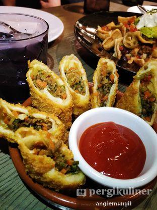 Foto 8 - Makanan di BAE by Socieaty oleh Angie  Katarina