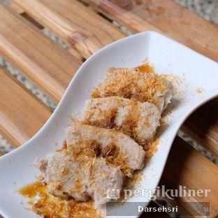 Foto 4 - Makanan di Ruang Riung Coffee & Eatery oleh Darsehsri Handayani