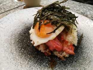 Foto 7 - Makanan di NUDLES oleh Yohanacandra (@kulinerkapandiet)