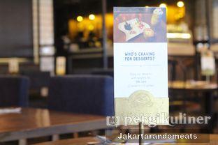 Foto 7 - Interior di Meirton oleh Jakartarandomeats