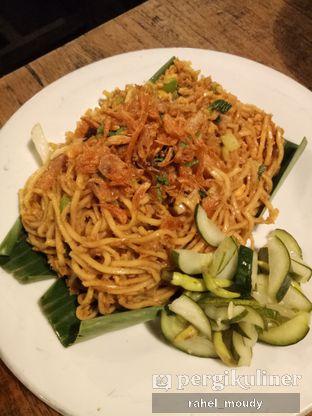 Foto 1 - Makanan di Bakmi Jogja Trunojoyo oleh Rahel Moudy