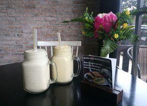 6 Tempat Makan Romantis di Tebet dengan Harga yang Terjangkau