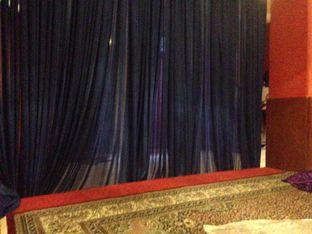 Foto review Abunawas oleh Almira  Fatimah 1