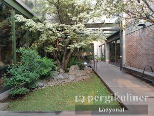 Foto 9 - Interior di Kayu - Kayu Restaurant oleh Ladyonaf @placetogoandeat