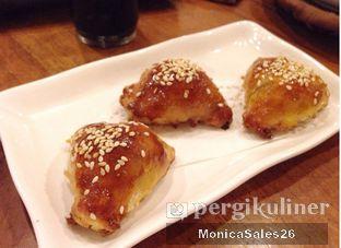 Foto 4 - Makanan di Imperial Kitchen & Dimsum oleh Monica Sales
