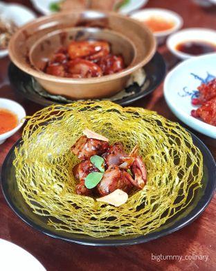 Foto 4 - Makanan di Hakkasan - Alila Hotel SCBD oleh Ken @bigtummy_culinary