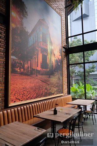 Foto 10 - Interior di Sudestada oleh Darsehsri Handayani