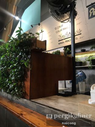 Foto 5 - Interior di Dibawahtangga oleh Icong