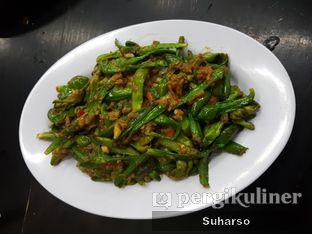 Foto 1 - Makanan di Seafood Station oleh Suharso
