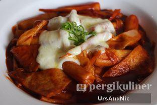 Foto review School Food Blooming Mari oleh UrsAndNic  1
