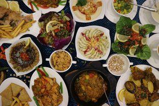 Foto 15 - Makanan di Awtar By Hadramawt Palace oleh Levina JV (IG : levina_eat )