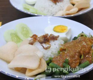 Foto 8 - Makanan(Nasi Pecel) di Bakso Ibukota oleh Kintan & Revy @worthyourvisit