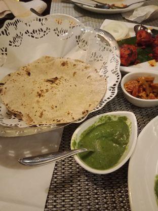 Foto 2 - Makanan di Queen's Tandoor oleh Picky Eater