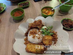 Foto - Makanan di Ayam Baraya oleh Fanny Konadi