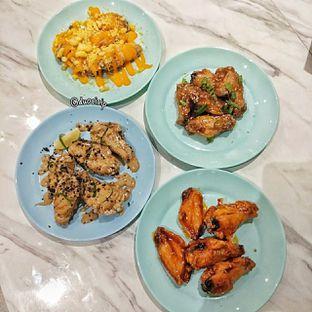 Foto review Umauma Eatery & Shop oleh duocicip  2