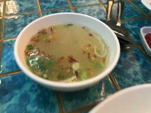 Foto 10 - Makanan di PappaJack Asian Cuisine oleh FebTasty  (Feb & Mora)