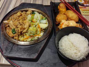 Foto 1 - Makanan(Gokana 1) di Gokana oleh dinaaraisa