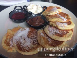 Foto 2 - Makanan di Komunal 88 oleh Shella Anastasia