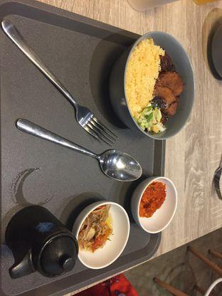 Foto review Pokuberi oleh Yohanacandra (@kulinerkapandiet) 13