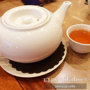 Foto 9 - Makanan di Imperial Kitchen & Dimsum oleh Hungry Mommy