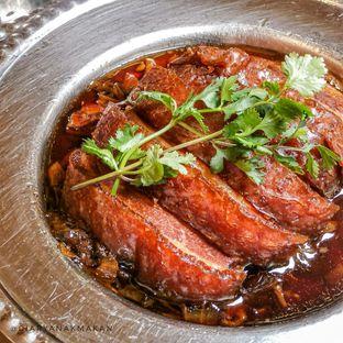 Foto 2 - Makanan di Mutiara Traditional Chinese Food oleh Nicole || @diaryanakmakan