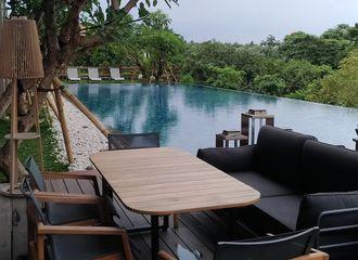 7 Cafe Nuansa Alam di Jakarta Selatan yang Bikin Adem