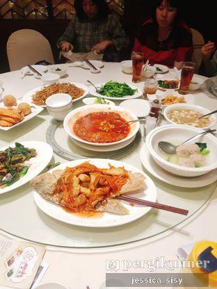 Foto review Angke Restaurant oleh Jessica Sisy 1