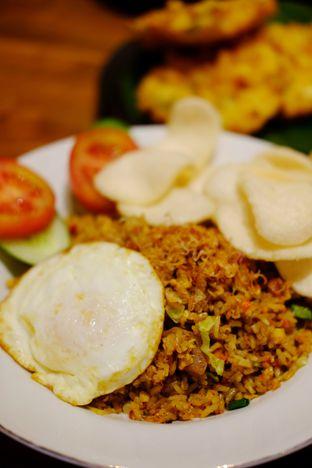 Foto 6 - Makanan(sanitize(image.caption)) di Putera Lombok oleh Cindy Y