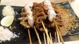 Foto 3 - Makanan di Taichan Bang Gondrong oleh Rahadianto Putra