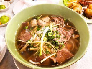 Foto 1 - Makanan di Saigon Delight oleh Michael Wenadi