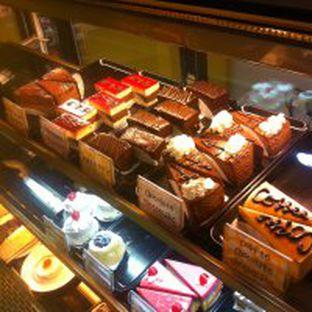 Foto 1 - Makanan di Cizz Cheesecake & Friends oleh Kiki Amelia