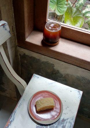 Foto 8 - Makanan di Jiwan Coffee & Things oleh Ika Nurhayati