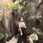 Foto Profil Fania Tertiana