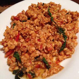 Foto 4 - Makanan di Tamnak Thai oleh Kiki Amelia