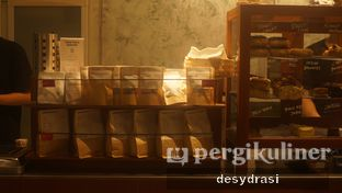 Foto 2 - Interior di Kopi Toko Djawa oleh Desy Mustika
