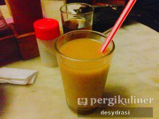 Foto 3 - Makanan di Toko You oleh Desy Mustika